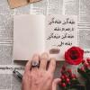 سالمة صالح عبدالسلام سعد